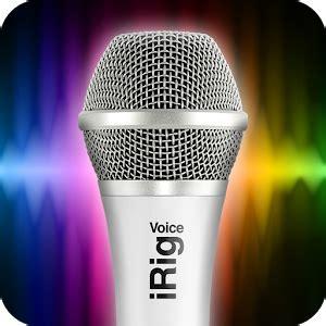 ez voice full version apk download ez voice for pc
