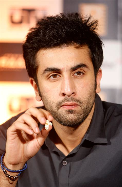 Ranbir Kapoor Original Hairs Stylepics | 100 prime quality widescreen images and wallpapers for