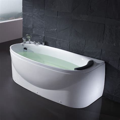 wirlpool badewanne whirlpool badewanne whirlpools eago rd serie