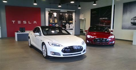 tesla dealership q a so why can t tesla sell cars in charlotte wfae