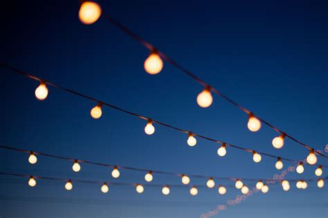 where to buy outdoor string lights the 8 best outdoor string lights to buy in 2019
