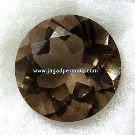 Obsidian Teh batu permata kecubung teh jp433 jual batu permata hobi