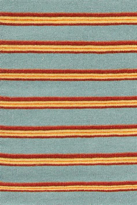 yellow stripe rug blue and yellow striped area rugs dash albert marrakech stripe http www jbrulee