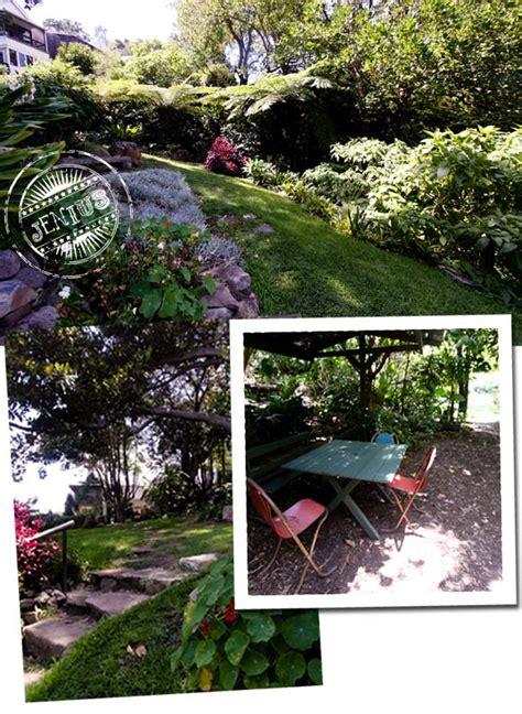 wendys winter garden wendy s secret garden i ate my way through