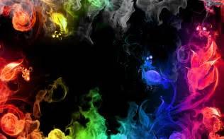 smoke colors colored smoke