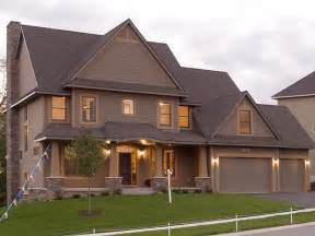 exterior paint designs exterior house paint designs home painting