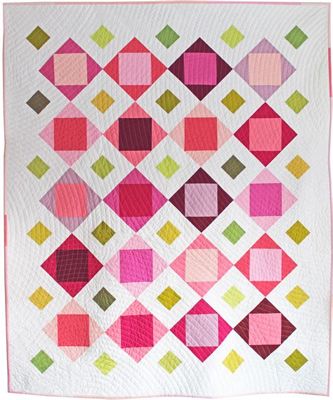 Miller Quilts by Bloomin Quilt By Tamara Kate 54 Quot X 65 Quot
