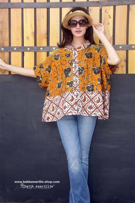 Mini Dress Back Batikmini Dressdress Hitam Kombinasi 206 best model baju batik images on model baju