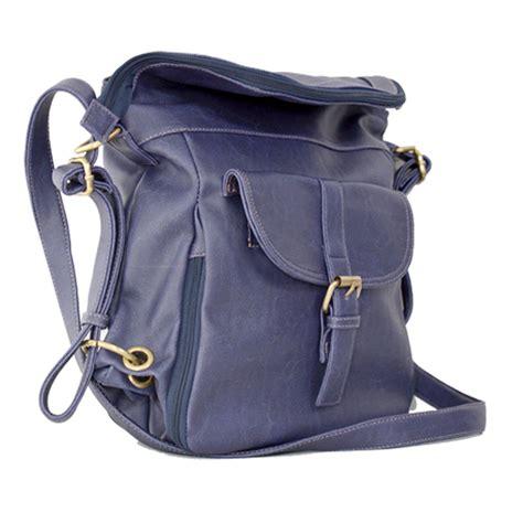 model tas wanita  kuliah terbaru  keren murah