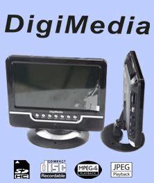 Tv Mobil Reactor Audio tv audio mobil tv mobil