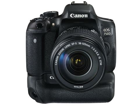 Canon Eos 760d 4 neue eos 750d und eos 760d traumflieger de