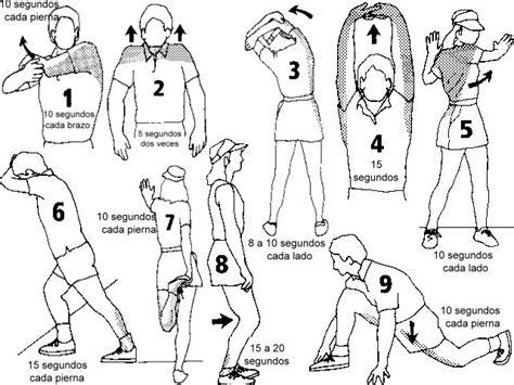 imagenes en movimiento kamasutra image gallery estiramientos musculares