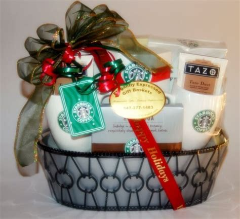 Kitchen Basket Ideas kitchen gift basket ideas kitchen xcyyxh com