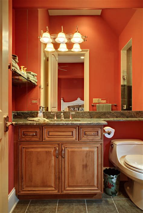 english country bathroom english country manor bathroom bathroom chicago by sexton development