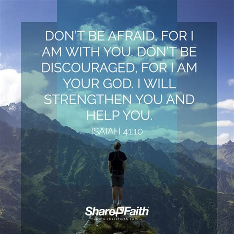 best bible verse top bible verses about courage sharefaith magazine