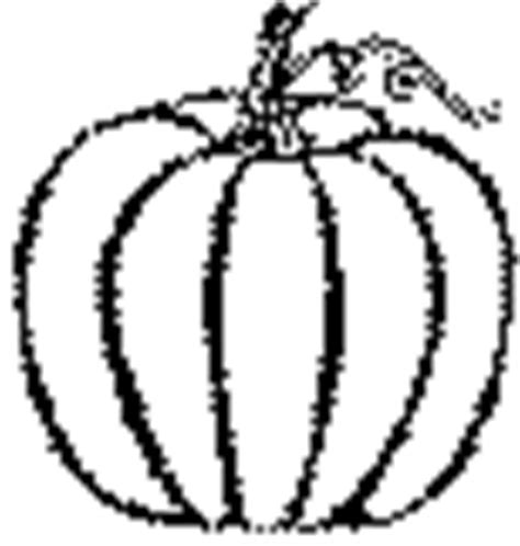 pumpkin coloring pages dltk thanksgiving printables for children