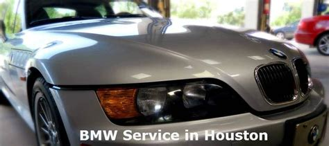 Bmw Service Houston by 7 Best Bmw Repair Service Images On Houston