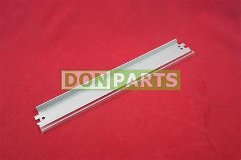 Wiper Blade Hp 5550 Laserjet Color New donparts wiper blade for hp laserjet 2100 2200 4000 4100 4127x 8061x