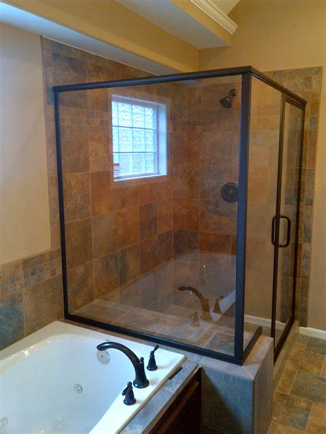 buying alumax shower doors     ideas