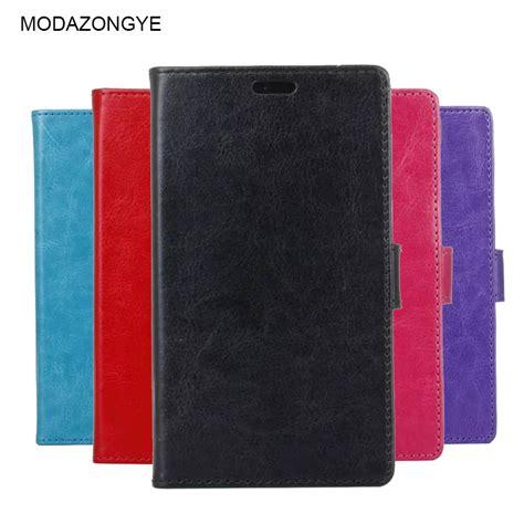Flip Cover Andromax E2 E2 Plus 45 Leather Sar Diskon Tn70 for asus zenfone max plus m1 5 7 wallet pu leather phone for asus zenfone max plus m1