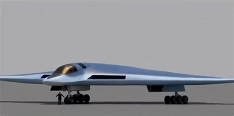 Putin S Plane by Ww3 Deadly Russian Pak Da Stealth Jet Almost Ready Say
