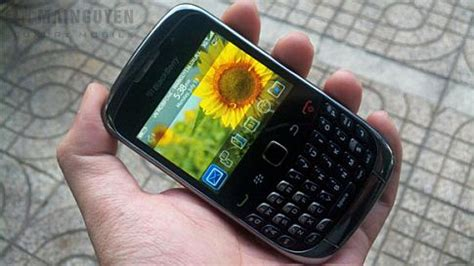 bb curve 3g 9300 official os 500912 berryreview blackberry curve 9300 brief specs detailed in new leak
