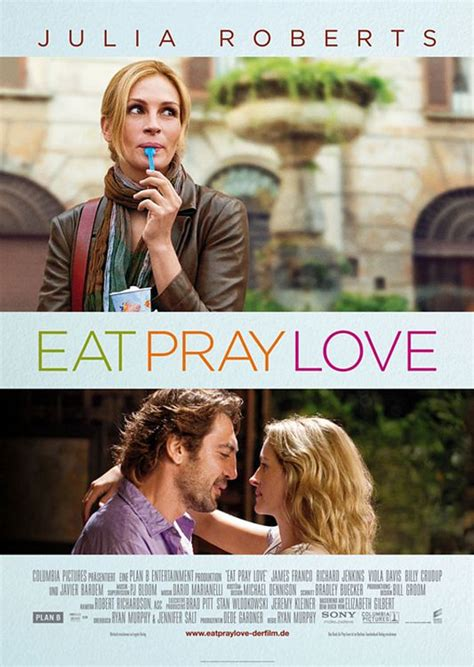 film love eat pray eat pray love again why a leek writes