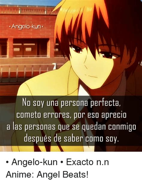 Angel Beats Memes - 25 best memes about angel beats angel beats memes