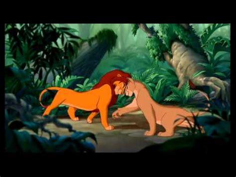 full film lion king 2 the lion king 1 1 2 full movie the lion king video