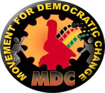 Mdc Search File Mdc Logo 768464154 Jpg