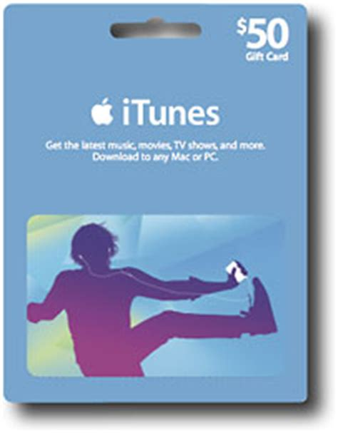 Best Buy Black Friday Itunes Gift Card - best buy to offer 50 itunes gift card for 40 on black friday
