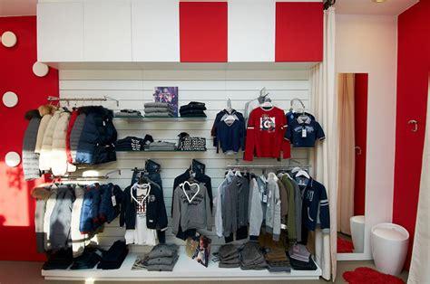 arredamenti bambini arredamento negozio abbigliamento bambino arredamento