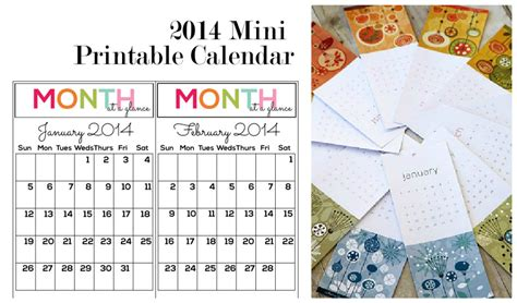 small printable weekly calendar 5 best images of disney printable 2014 monthly calendar