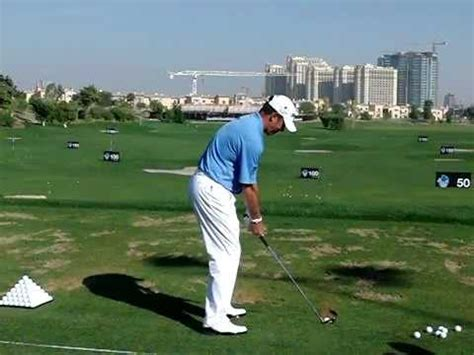 lee westwood swing sequence lee westwood golf swing sequence online newspape
