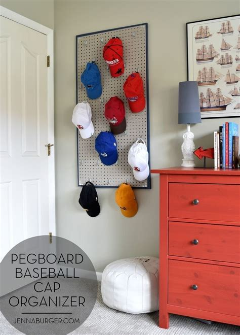 Kid Bedroom Decorating Ideas 17 best ideas about boy bedrooms on pinterest boys