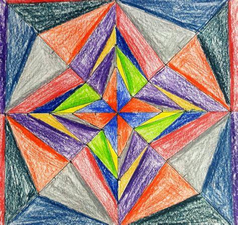 radial pattern in art radial design www imgkid com the image kid has it