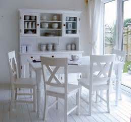 white kitchen table and chairs white kitchen tables kitchen edit