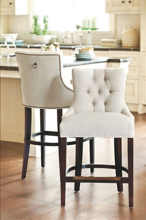 kitchen bar stool ideas best 25 kitchen counter stools ideas on pinterest bar