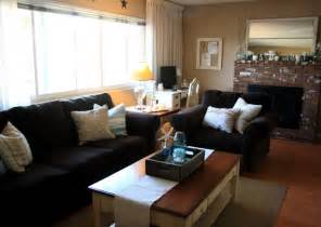 Living Room Color Ideas With Black Furniture Living Room Breathtaking Living Room Paint Neutral Living
