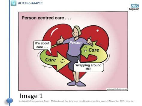 person centred care poll 11