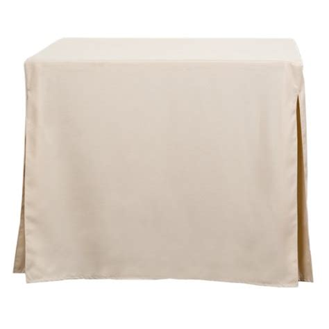 fitted card table covers card table table cloth table cloth 120 tablecloth