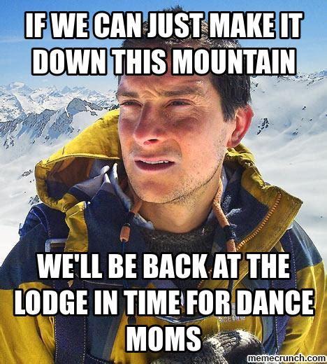 Funny Dance Meme - moms be like meme memes