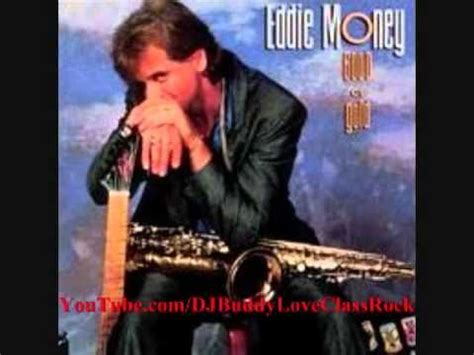 172 best images about eddie money on hold on