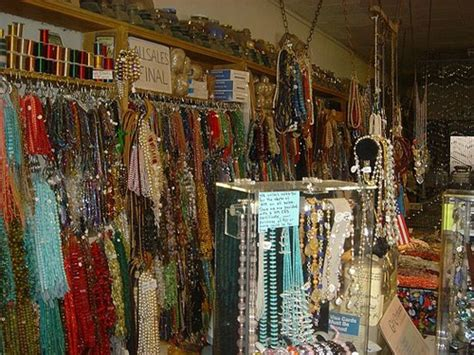 gloriannas bead shop  santa fe nm turquoise love