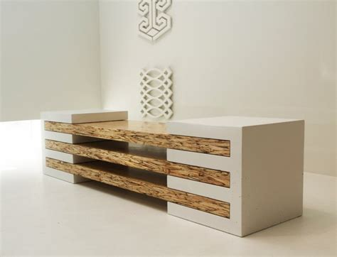 Modern Handmade Furniture - custom furniture contemporary furniture other metro