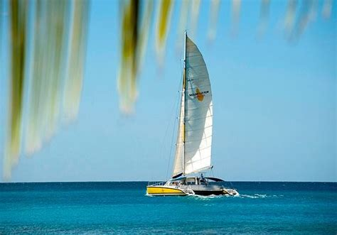 barbados catamaran dinner cruise premier attractions barbados catamaran cruises