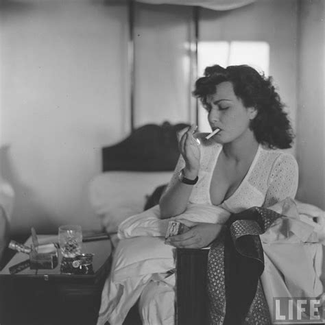 smoking in bed film noir photos smoking in bed begum para