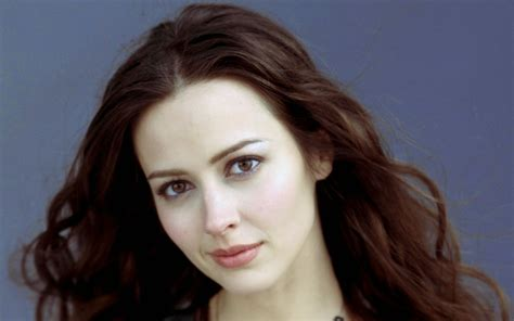 actress named amy which actress named amy aimee do you like better