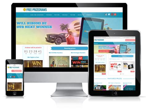 website layout exles 2015 web design dataxcel co uk