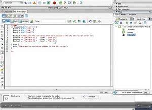 wordpress rewrite tutorial video tutorial eliminating dynamic urls with mod rewrite